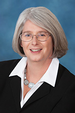 Ann Rendahl photo